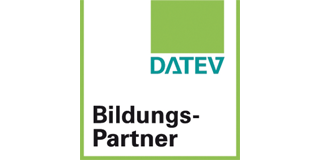 DATEV Schulungspartner