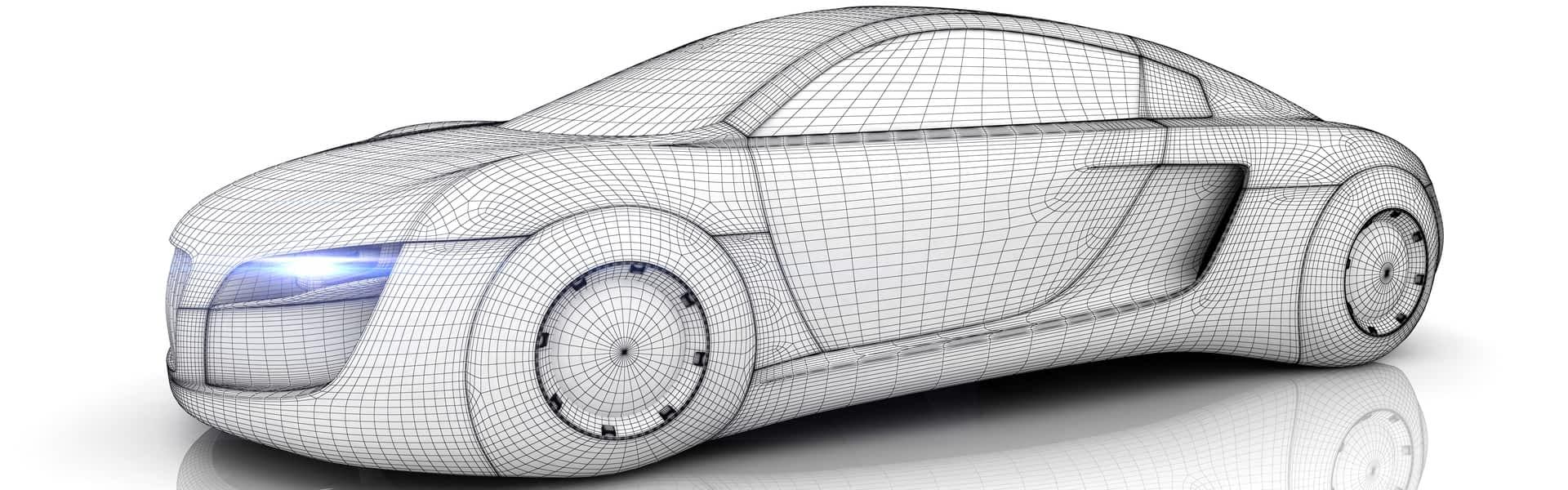 Weiterbildung 3d designer in berlin moabit for Weiterbildung grafikdesign