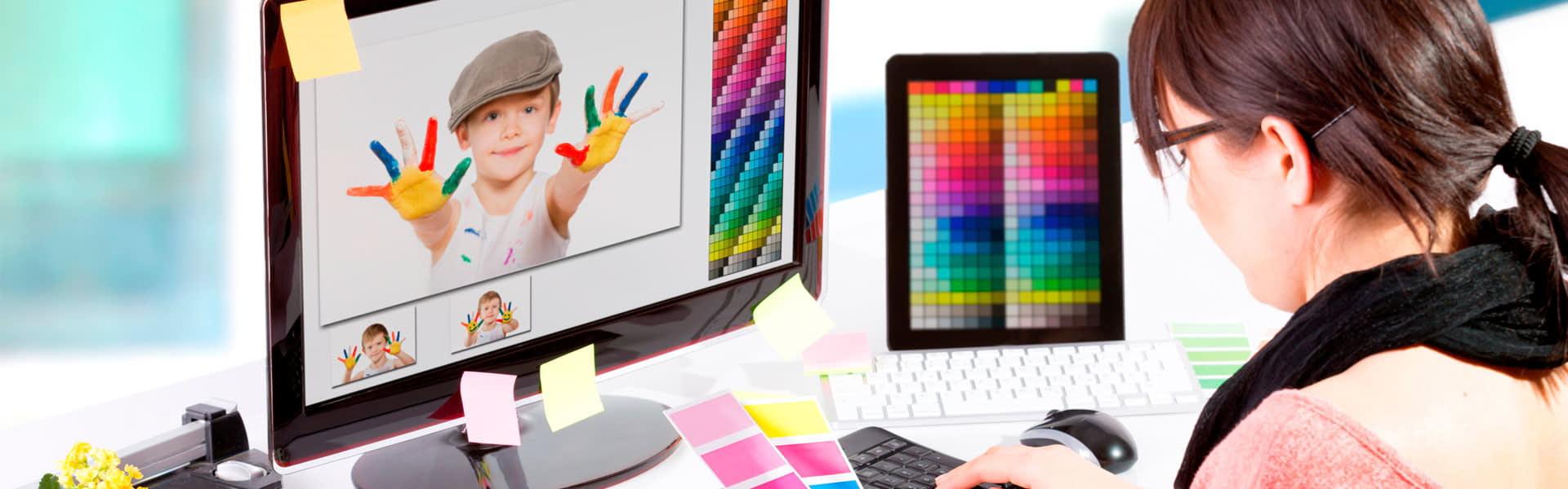 Umschulung mediengestalter in digital und print ihk in for Mediengestalter englisch
